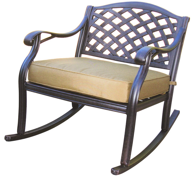 aluminum patio furniture deep seating patio furniture deep seating