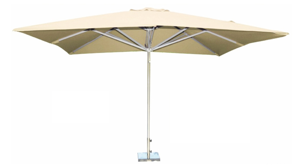 9 Foot Outdoor Umbrella Frame