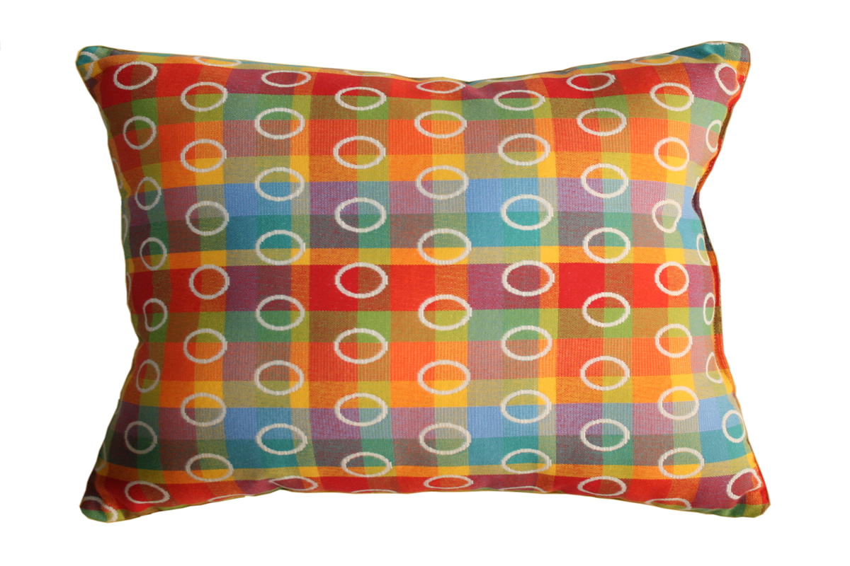 fresh photograph of outdoor lumbar pillows